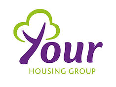 Your Housing Group and Lone Worker Solut
