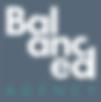 BA_Logo_GreyTeal-Square-2019_RGB_200_edi