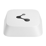 ibeacon_white_Transparent.png