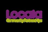 Logo_Locala.png
