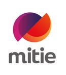 Mitie2_edited.jpg