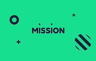rjw-mission-graphic.png