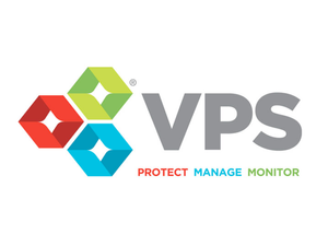 VPS lone workers protected by Safe Hub
