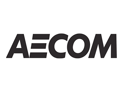 Aecom lone workers protected by Safe Hub
