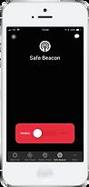 Safe Hub Safe Beacon.png