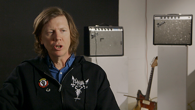 Thurston Moore.png
