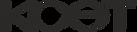 kcet_logo-1024x240.png