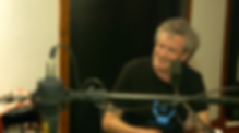 Cris Kirkwood podcast.png