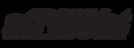 georgia_straight_logo.png