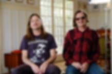 steve and jeff interview2.JPG