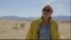 Mike Watt desert.png