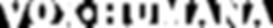 vox_humana_logo.png