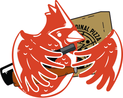 cardinal-pizza-beer-wine-logo-alt-50-per