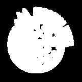 Cardinal_Pizza-Logo_white.png