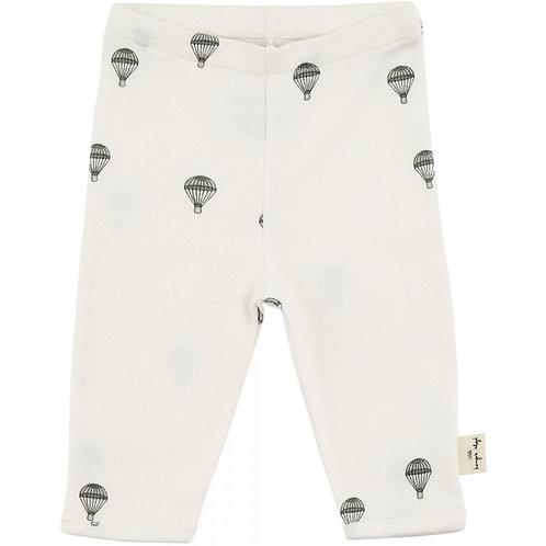 Konges sløjd - Newborn pants parachute