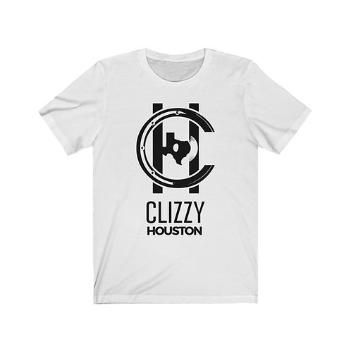 Clizzy Houston Brand Logo