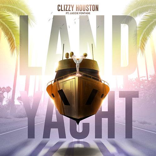 Land Yacht