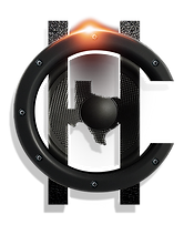Logo brand.png