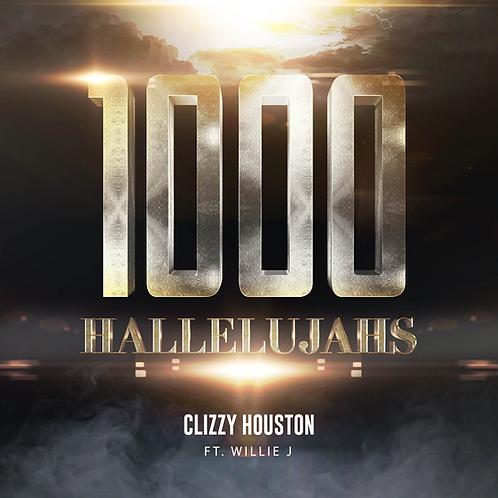 1000 Hallelujahs