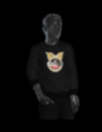 manican clothing mockup-black.png