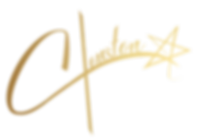 clizzy signature_GOLD.png