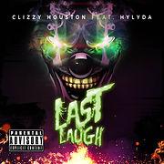 last laugh_cd cover.jpg