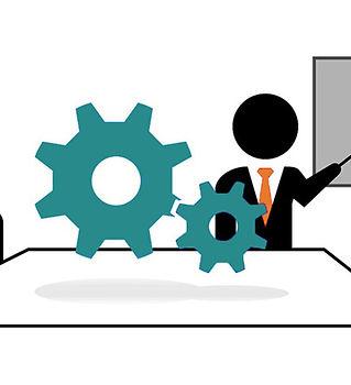 מה זה ניתוח התנהגות מומלץ חברות וארגונים