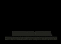 Tavola disegno 1cinotecnica_toscana.PNG