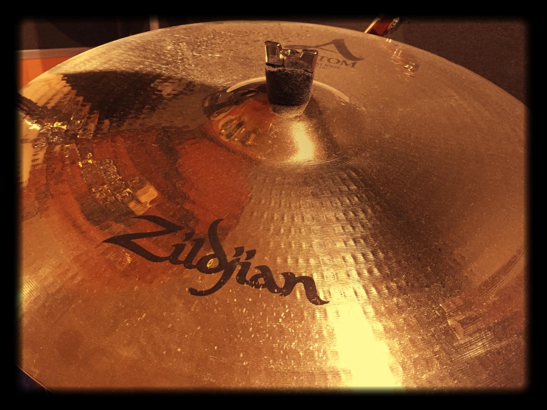 ジルジャン A custom