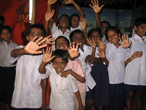 India (218).jpg