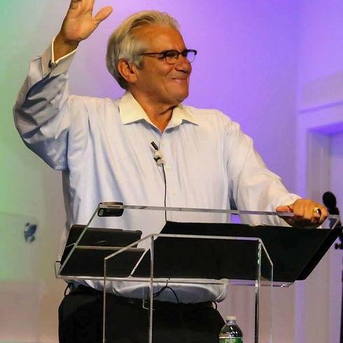 Pastor Joe.jpg