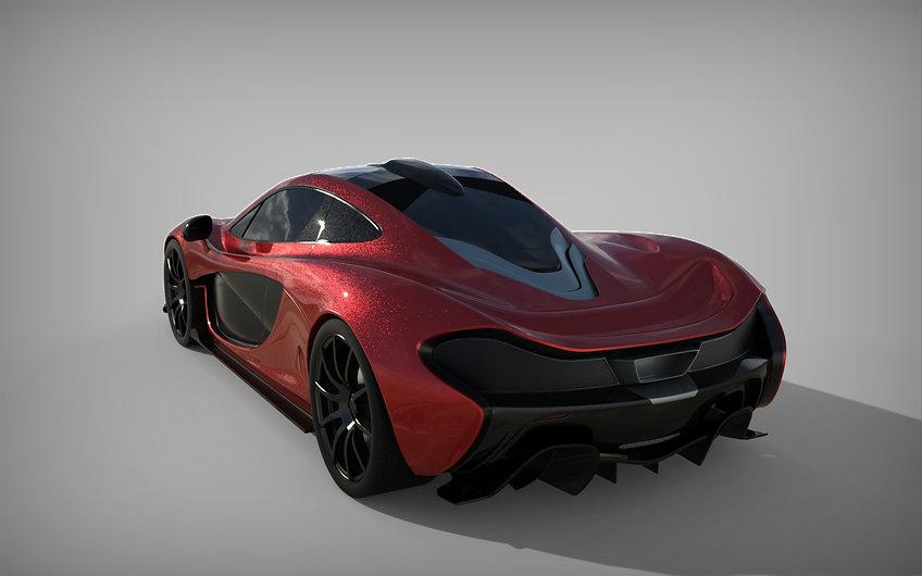 McLarenP1_Back.jpg
