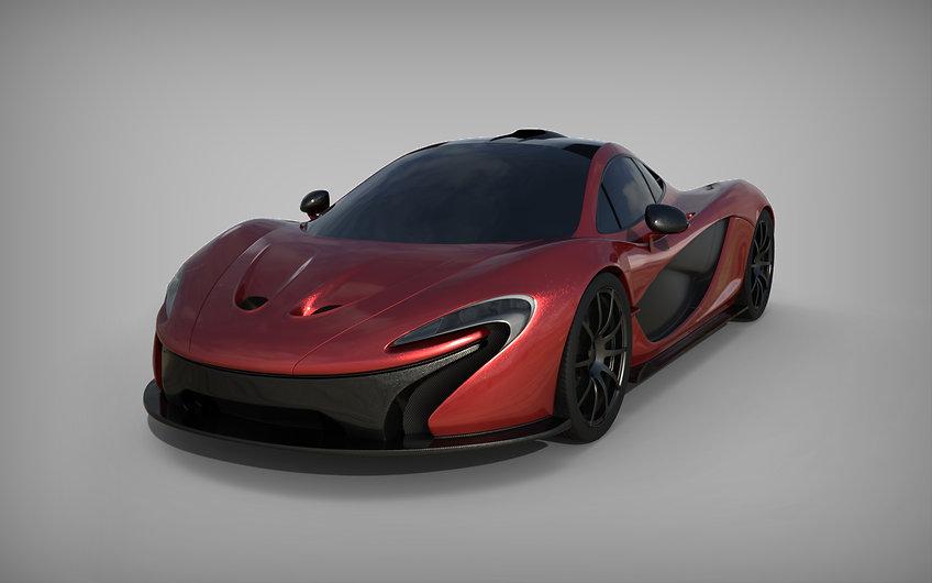McLarenP1_Front.jpg