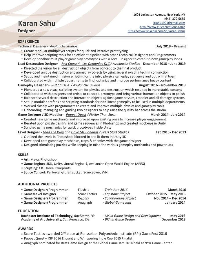 Resume - Karan_Sahu - 02012020.jpg