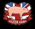 Hilton Hams_LOGO HIGH RES RGB.png