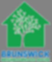 BNH_logo_2016._colour._transparent.png