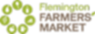 FFM-logo.png