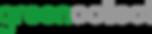Greencollect+logo.png