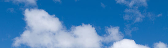 header-bg-clouds-3.jpg