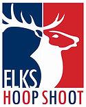 hoop-shoot-logo-250.jpg