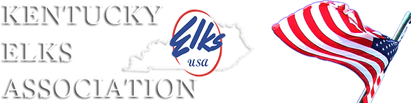Kentucky Elks Association