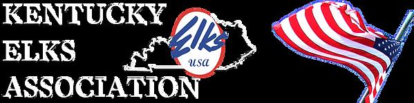 Kentucky Elks Association