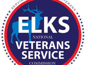 "September ""Veterans Suicide Prevention Awareness Month"""