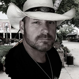Louisville Lodge # 8 Hosts Vocal Artist - Kris Pierce