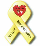 kwc-ribbon-1-261x300.jpg
