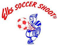 elks-soccer-shoot-250.jpg