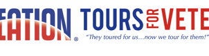 Louisville Lodge 8 Sponsors Re-Creation U.S.A. Tours for Veterans