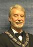 Raymond Pauly Jr.