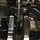 Thumbnail: 2005 Formula 37 PC