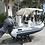 Thumbnail: 2004 Nautica Rib 10'